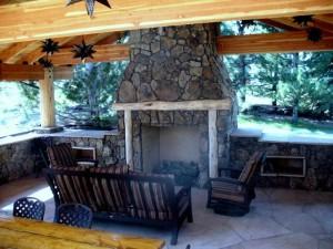 Lyle-fireplace-300x225