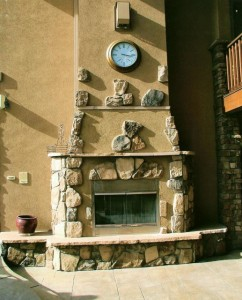 Random-stone-fireplace65-242x300